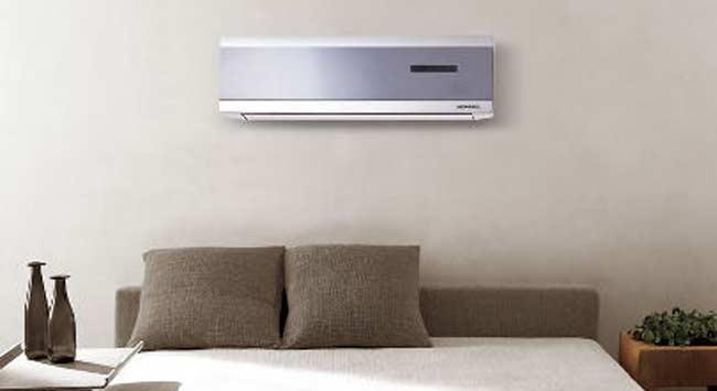 Tips voor het aanvragen van offertes voor aircosystemen